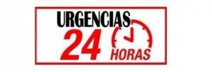 Urgencias-24-horas1
